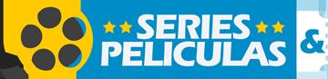 ver series y novelas