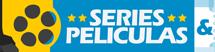 SeriesyPeliculas.net