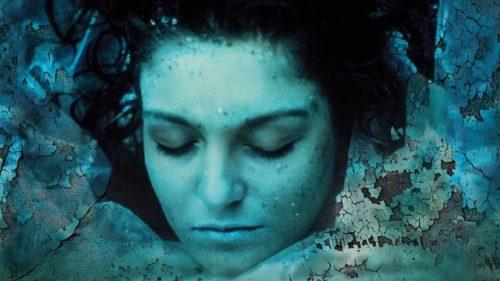 """¿Es cierto que la serie """"Twin Peaks"""" tendrá su propio remake?"""