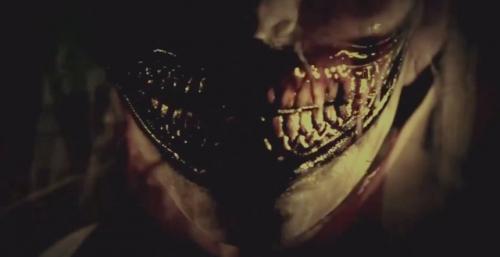 AHS Freak Show: ¡El Payaso Asesino tiene un Nuevo Amigo!