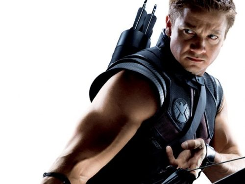 """Agents of S.H.I.E.L.D"": ¿Estará Jeremy Renner en esta segunda temporada?"