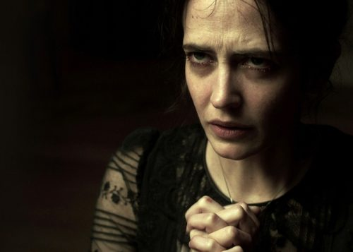 """Penny Dreadful"": ¡Primeros datos de la segunda temporada!"