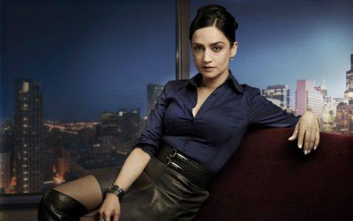 """""""The Good Wife"""": ¡Un nuevo personaje abandonará la serie en su sexta temporada!"""