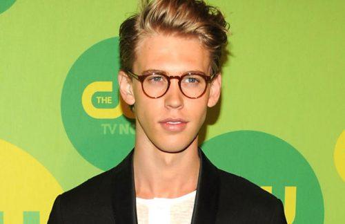 Austin Butler es el Protagonista de una Nueva Serie de la MTV