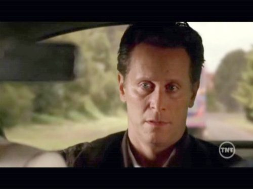 "El Actor Steven Weber Ficha por la Serie ""Sleepy Hollow"""