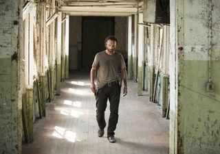 The Walking Dead 5x08: La Gran Sorpresa