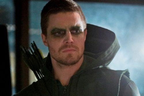"""""""Arrow"""": ¡Ya queda menos para el capítulo número 10!"""