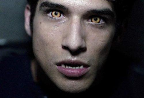 """""""Teen Wolf"""": ¡La Fecha del Estreno ya está Confirmada!"""