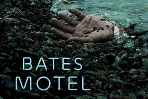 """""""Bates Motel"""": ¡Ya Tenemos la Fecha de Estreno de la Tercera Temporada!"""