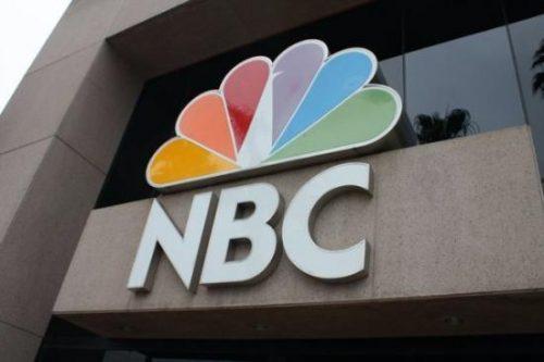 La Cadena NBC Acoge un Nuevo Drama Fantástico