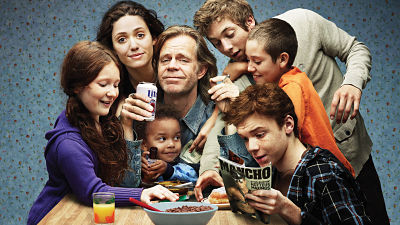"""Shameless"": ¡La Serie Renueva por una Sexta Temporada!"