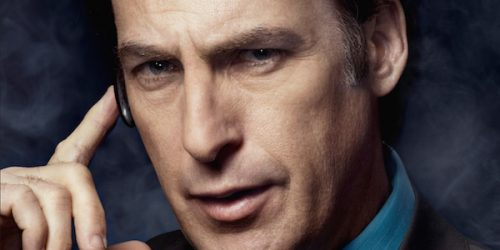 Better Call Saul: Una pérdida de audiencia inesperada