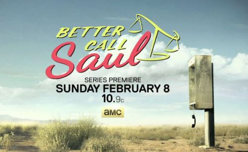 """Better Call Saul"": ¡Mucho más que un spin-off de ""Breaking Bad"""