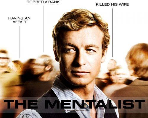 """""""El Mentalista"""": ¡La serie finalmente no tendrá un spin-off!"""