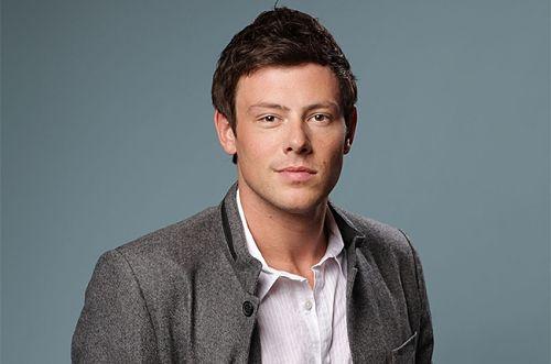 """""""Glee"""": ¡El actor Cory Monteith será recordado en el último capítulo!"""