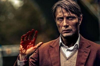 """""""Hannibal"""": ¡El angustioso tráiler de su tercera temporada!"""