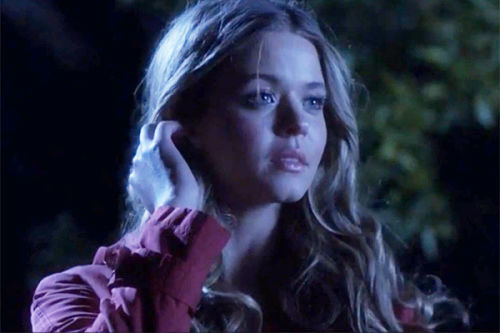 """Pretty Little Liars"": ¿Alison va a traicionar a sus amigas?"
