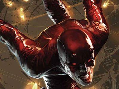 """""""Daredevil"""": ¡Ya tenemos el tráiler completo de la serie!"""