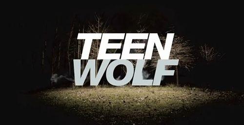 """""""Teen Wolf"""": ¡Un nuevo villano aterroriza en la quinta temporada!"""