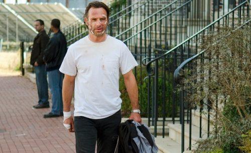 """""""The Walking Dead"""": ¡Nuevas muertes para un final sangriento!"""