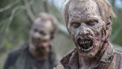 The Walking Dead Ya tenemos aquí el tráiler del episodio 13