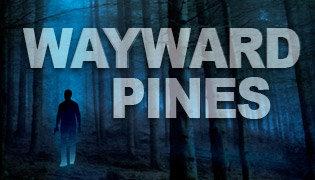 Últimas Noticias Sobre Wayward Pines