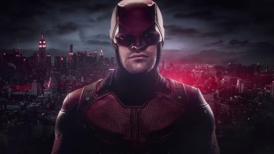 Daredevil podría dar el Salto al Cine