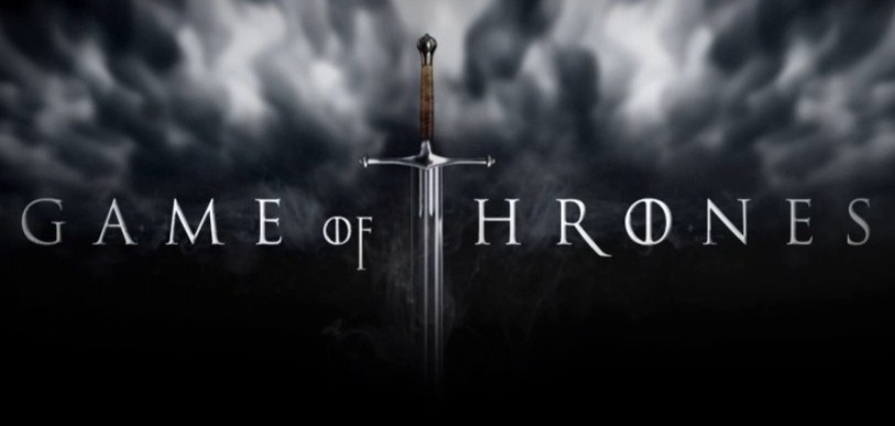 El Príncipe Harry podría aparecer en Game of Thrones
