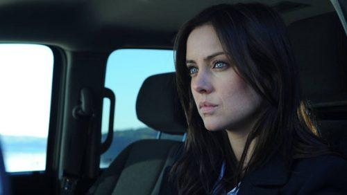 """Orange is the New Black"": ¡Jessica Stroup primer fichaje para la cuarta temporada!"