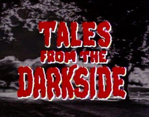 """¡Luz verde para el piloto de """"Tales  from the Darkside""""!"""
