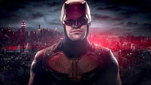 Dos posibles candidatas para ser Elektra en Daredevil