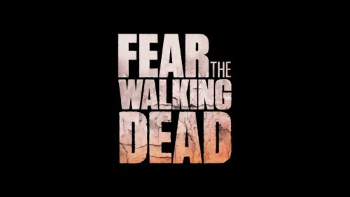 """Fear the Walking Dead"": ¡Presentamos una nueva promo de la serie!"