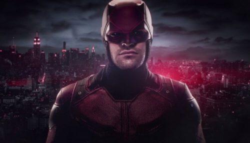 Marvel está barajando hacer más series sobre sus personajes