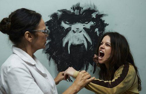 """""""12 Monkeys"""": ¡Presentamos el vídeo promocional de su segunda temporada!"""
