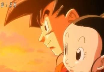 """""""Dragon Ball Super"""": ¡El primer capítulo de la serie ya se ha estrenado!"""