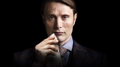 El futuro de la serie Hannibal