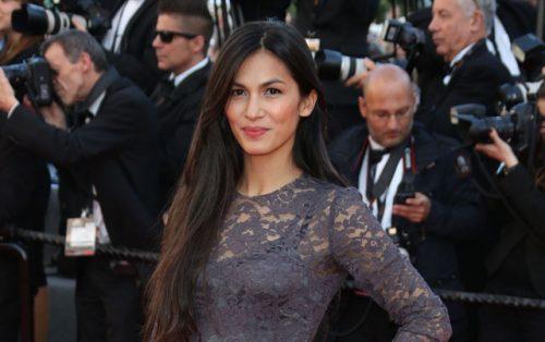 Elodie Yung será Elektra en Daredevil