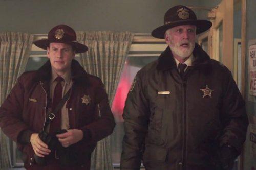 """""""Fargo"""": ¡Presentamos el tráiler completo de la segunda temporada!"""