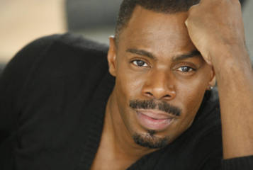 """Fear the Walking Dead"": ¡El actor Colman Domingo ficha por la serie!"