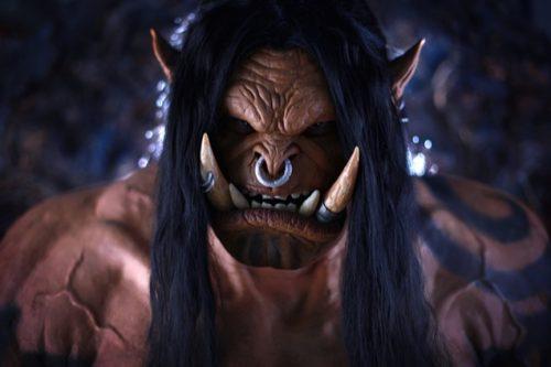 Habla el director de Warcraft