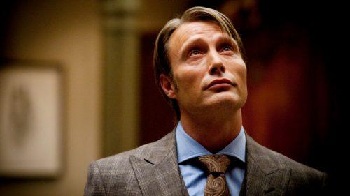 Hannibal se despide de los fans en la Comic-Con pero con sorpresa
