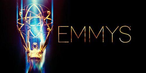 Lista de nominados de los Emmys 2015