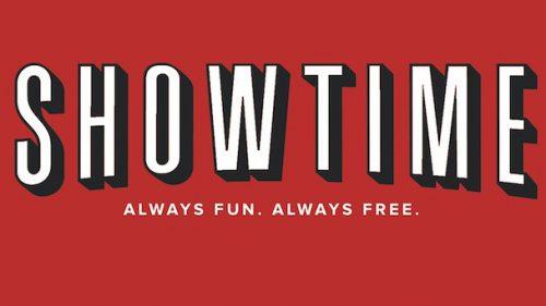 Showtime lanza hoy mismo su plataforma de contenidos en streaming
