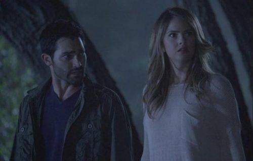 """""""Teen Wolf"""": ¡Desvelamos la primera muerte de la temporada!"""