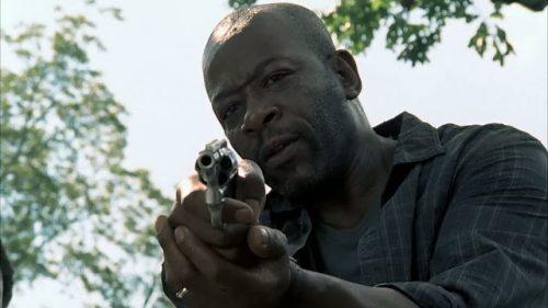 """""""The Walking Dead"""": ¡Desvelamos los primeros detalles de la sexta temporada!"""