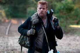 Video promocional de la sexta temporada de The Walking Dead