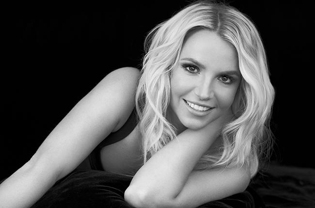 Britney Spears aparecerá en la segunda temporada de Jane the Virgin