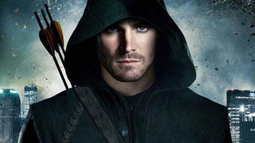 Cómo será la guarida de Arrow para su cuarta temporada