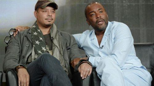 El creador de Empire insulta a los Emmys por no nominar a su serie