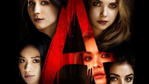 Pretty Little Liars desvela parte de sus misterios en la sexta temporada